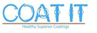 CoatIT Australia | Timber Coatings | Interior & Exterior Timber Finishes