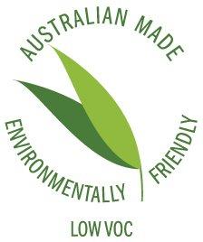 CoatIT Australia | Timber Coatings | Interior & Exterior Timber Coatings | Australian Made Low VOC Environmentally Friendly